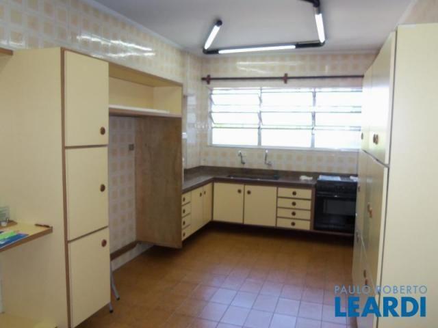 Apartamento à venda com 3 dormitórios em Embaré, Santos cod:340198 - Foto 17