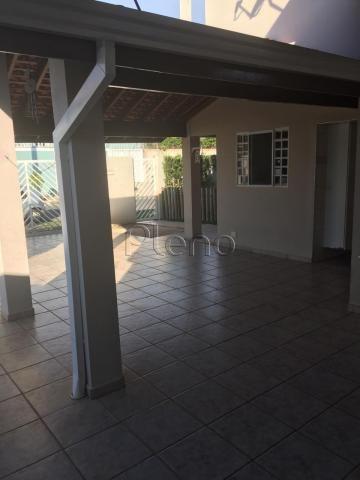 Casa à venda com 3 dormitórios em Parque jatibaia (sousas), Campinas cod:CA012687 - Foto 16