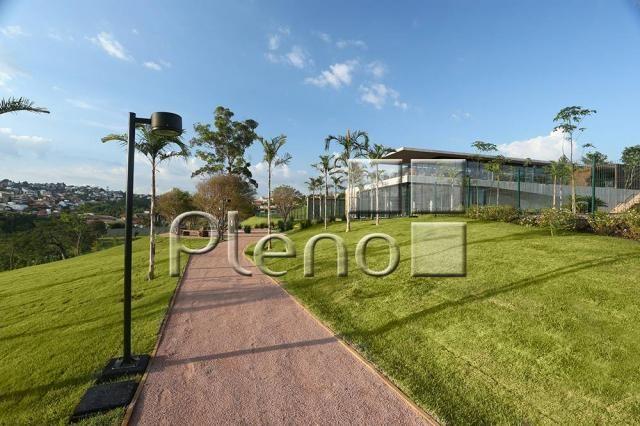 Terreno à venda em Sousas, Campinas cod:TE007804 - Foto 5