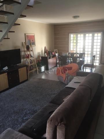 Casa à venda com 3 dormitórios em Parque jatibaia (sousas), Campinas cod:CA012687 - Foto 2