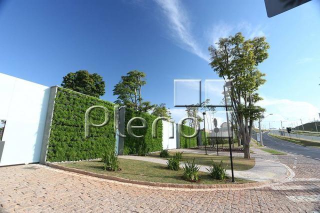 Terreno à venda em Sousas, Campinas cod:TE007804 - Foto 11