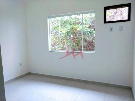 Casa com 3 quartos à venda, 80 m² por R$ 350.000 - Centro (Manilha) - Itaboraí/RJ - Foto 13