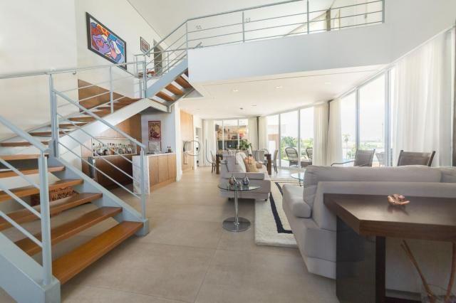 Casa à venda com 4 dormitórios em Swiss park, Campinas cod:CA016037 - Foto 3