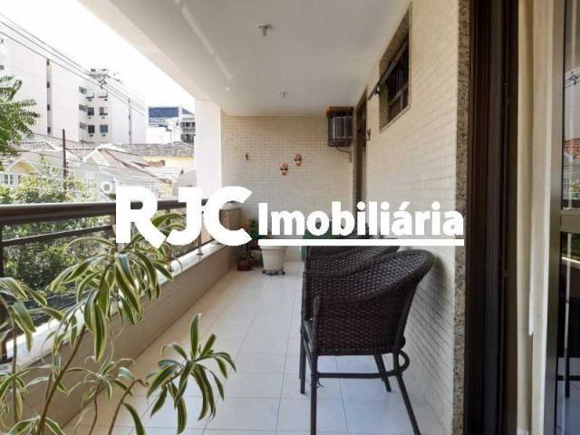 Casa à venda com 4 dormitórios em Maracanã, Rio de janeiro cod:MBCA40161
