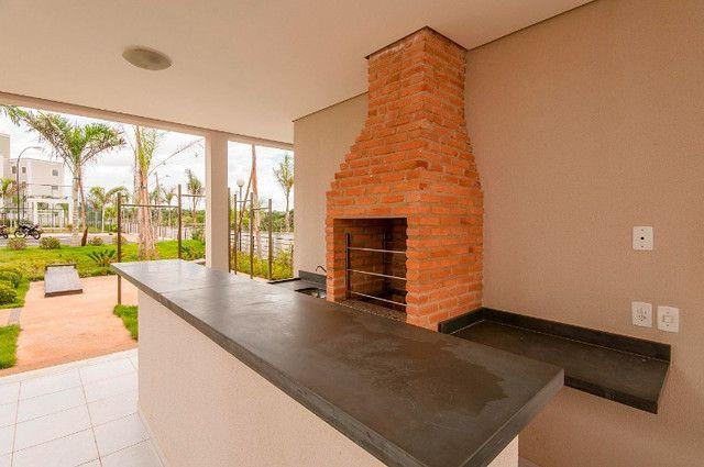 Vendo apartamento - Região Sul - MRV Udinese . (Ágio) - Foto 13