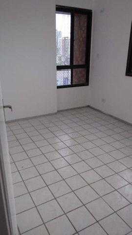 Alugo em Piedade com 2 quartos com 68m2 - Foto 8