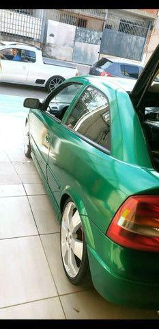 Carro Astra  - Foto 6
