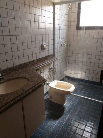Apartamento 04 quartos, Adhara, Aluguel, bueno, nova suiça, oeste, marista - Foto 19