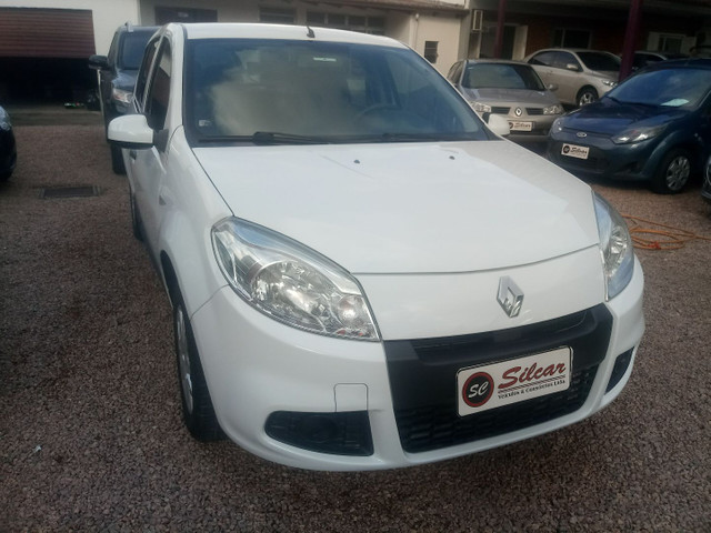 Renault Sandero expresion - Foto 2