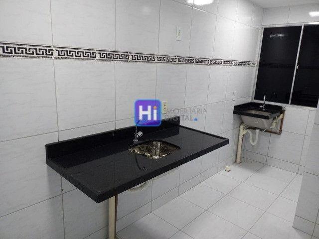 MTT - Alugo 2 quartos em São Lourenço - Foto 7