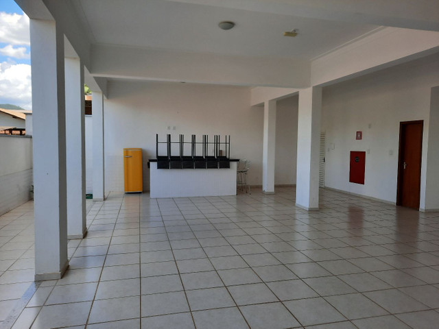 Apartamento no Bairro Geovanini - Foto 2