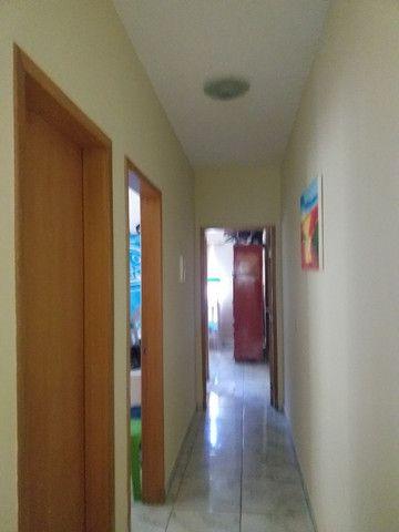 Agio Casa 2 Quartos, Suite, Residêncial Paraiso - Senador Canedo-GO 1 - Senador - Foto 2
