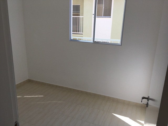 Vendo casa geminada - Foto 5
