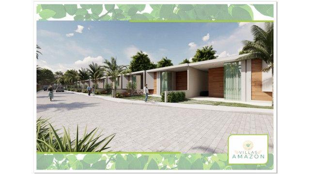 Lançamento de Casas planas no Eusébio - a partir de R$ 379.000,00 - Foto 13