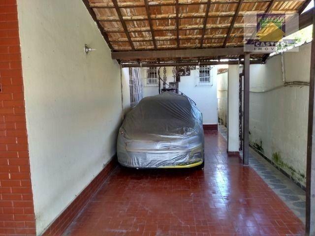 Linda e ampla casa em Costa Azul - Rio das Ostras/RJ - Foto 7