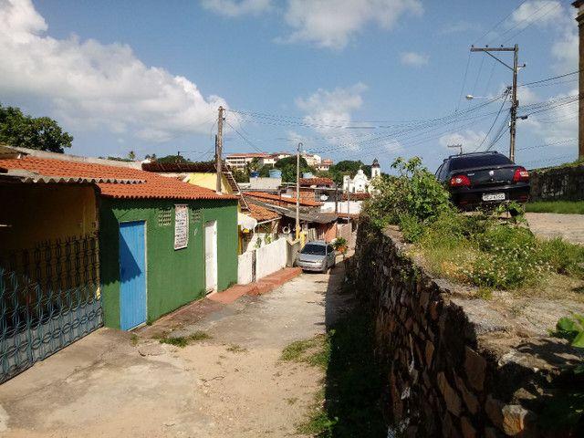 Kitnet mobiliada Olinda-Amparo - Foto 2