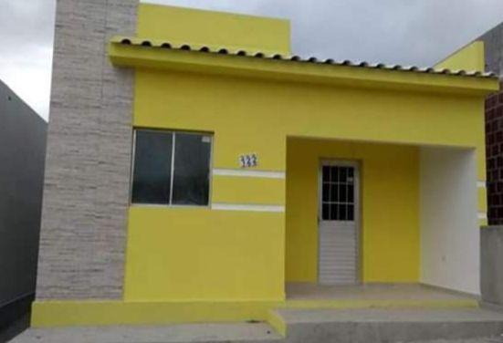 Casa em Itamaracá R$ 120.000,00 - Foto 6
