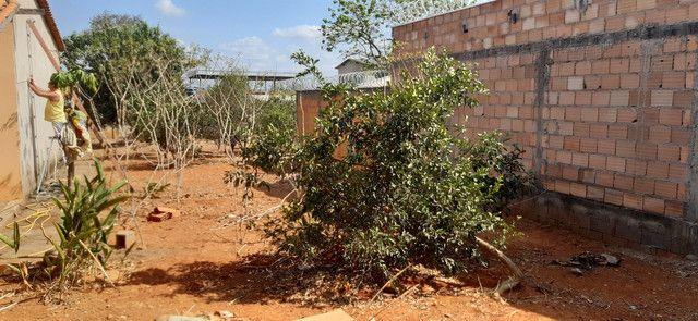Vende- terrenos em Curvelo-MG - Foto 5