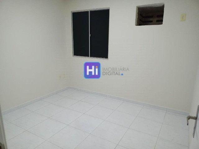 MTT - Alugo 2 quartos em São Lourenço - Foto 5