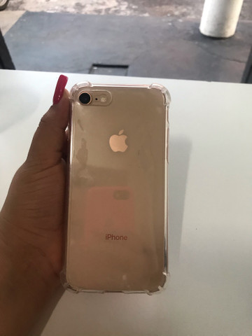 Vendo IPhone 8  - Foto 3