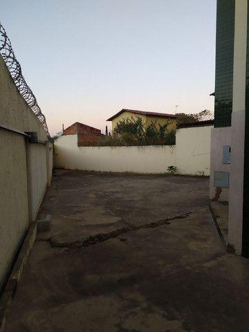Exelente kitnet próximo a UNIMONTES - Foto 2