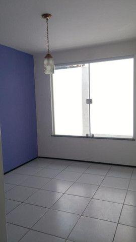 Alugo casa no Jardim Renascença por R$ 3.000 reais - Foto 15