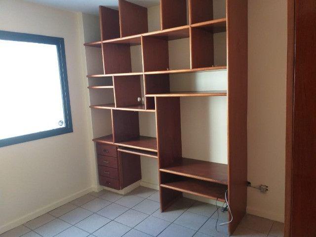 Apartamento 04 quartos, Adhara, Aluguel, bueno, nova suiça, oeste, marista - Foto 8