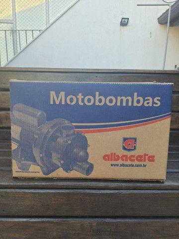 Motobomba Piscina - Foto 3