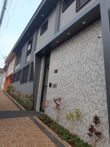 Alugo 01 sala com 10m2, excelente localizaçao no bairro jdm elite - Foto 3