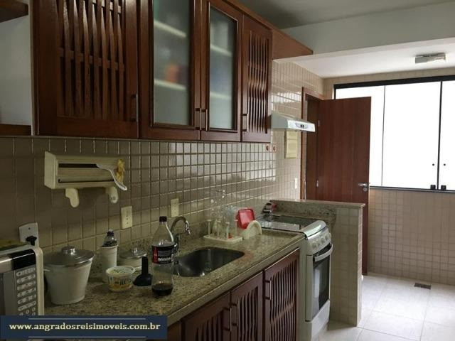 Apartamento em Angra  - Foto 13