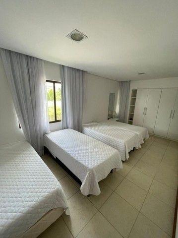 Casa no condominio Baia de Cupe Porto de Galinhas/alto padrão/500m/luxo - Foto 9