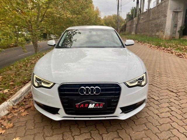 Audi A5 - Foto 7