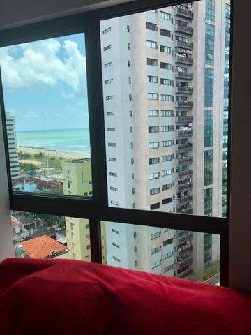 Recife - Apartamento Padrão - Pina - Foto 20
