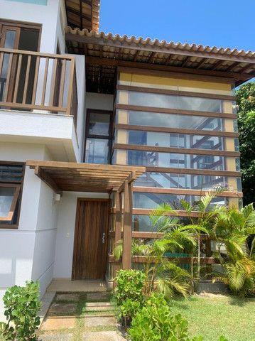 Casa de condomínio 4 Suítes Costa do Sauípe Alto Padrão 1,299.000,00 - Foto 4