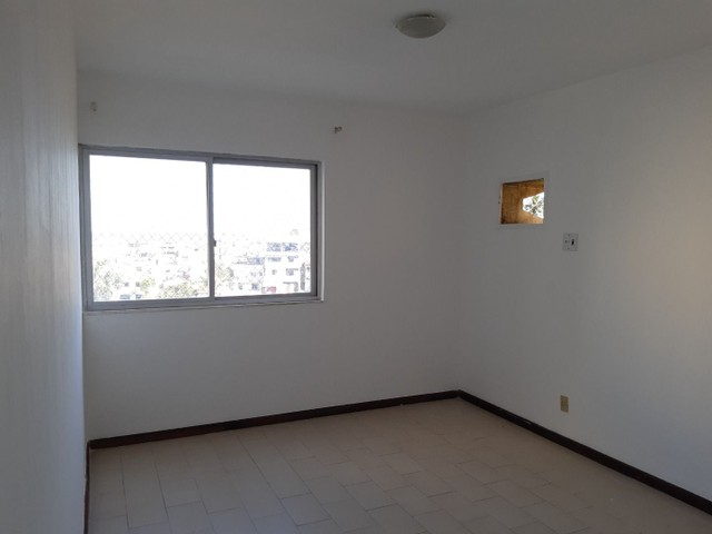 Apartamento com 2 dormitórios para alugar, 70 m² por R$ 0/mês - Moradas da Bolandeira - Im - Foto 15
