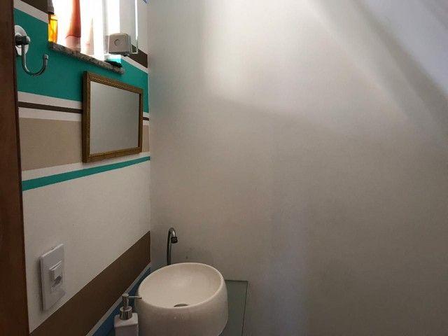 Hg 538 Casa em Unamar - Foto 6