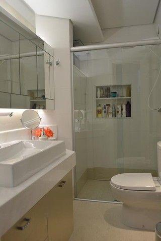 Lindo apartamento de 03 quartos no Bairro Luxemburgo - Foto 14