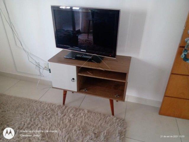 Apartamento para alugar com 3 dormitórios em Altiplano cabo branco, Joao pessoa cod:L2486 - Foto 17