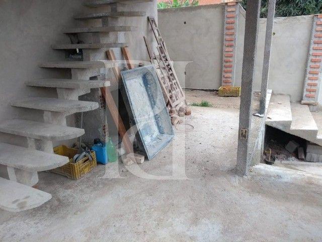 Casa Independente - Foto 14