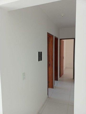 Oportunidade Bancários 03 quartos varanda - 1606 - Foto 6