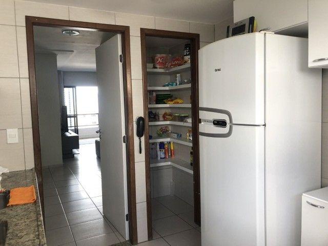 Recife - Apartamento Padrão - Boa Viagem - Foto 17