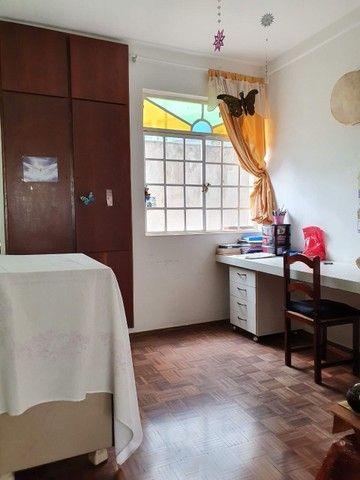 Apartamento de 04 quartos no Bairro Sion - Foto 7