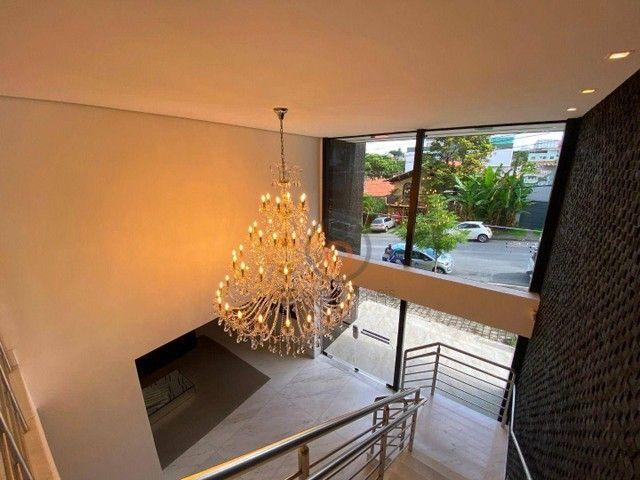 Belo Horizonte - Apartamento Padrão - Itapoã - Foto 13