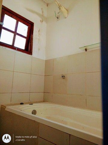Casa para venda tem 147 metros quadrados com 3 quartos em Arembepe (Abrantes) - Camaçari - - Foto 14