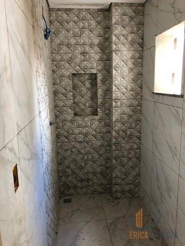 CONSELHEIRO LAFAIETE - Apartamento Padrão - Centro