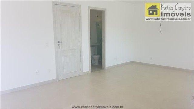 Casas em Condomínio à venda em Niteroi/RJ - Compre o seu casas em condomínio aqui! - Foto 16