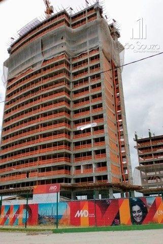 EA- Lindo apartamento de alto Padrão | 04 Suítes | 226m² | Edf. Mirante do Cais - Foto 14