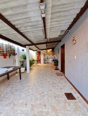 Linda Casa em condomínio fechado - Abrantes  - Foto 6