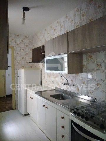 Locação Apartamento PORTO ALEGRE RS Brasil - Foto 14