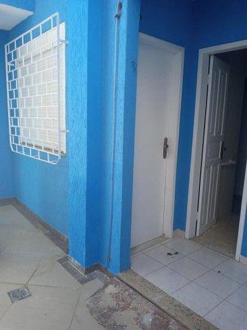 Casa linear - Foto 3